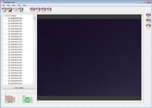 StarStaX2